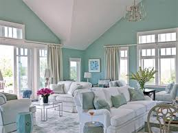 beautiful blue paint colors for living room walls on pretty with