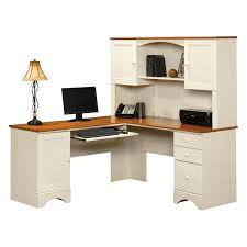 decorating corner desk with hutch for mesmerizing home furniture
