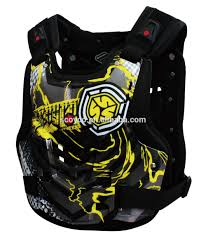 motocross jersey design your own motocross gear motocross gear suppliers and manufacturers at