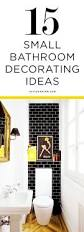 84 best yellow home decor ideas images on pinterest yellow