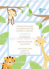 Baby Shower Invitation Cards Templates Birthday Card Shower Invitations Wording Drevio Invitations Design