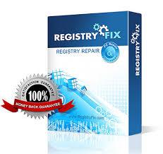Registry Fix 7.0