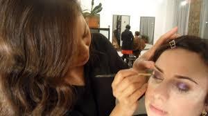 hair and makeup places near me mugeek vidalondon