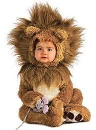 4 Month Halloween Costumes 4 Month Boy Halloween Costumes Infant Baby Panda Bear