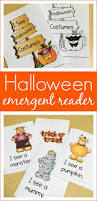 Halloween Printable Activities 117 Best Holiday Halloween Images On Pinterest Halloween