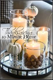 thanksgiving centerpieces 130 best thanksgiving centerpieces images on pinterest