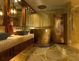 luxury bathroom remodel ideas stylish bathroom remodel ideas for