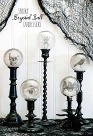 spirit of halloween store locations 2013 66 easy halloween craft ideas halloween diy craft projects for