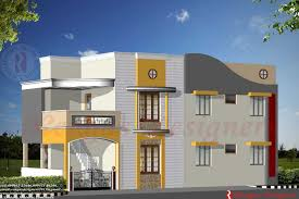 bangladesh home design design of duplex house in bangladeshdesign