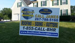 Bhr Home Remodeling Interior Design Storm Damage Repair In Nj Pa De Me Insurance Claims Handling