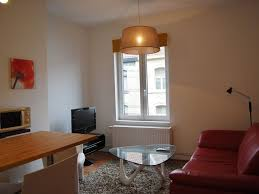 ghent furnished apartment with garage 6856756