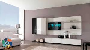 most interesting house interiors designs unusual luxury interior