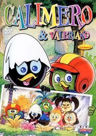 Calimero y Valeriano (2005)