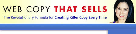 Web Copy That Sells - Maria Veloso Bio - webcopy-header