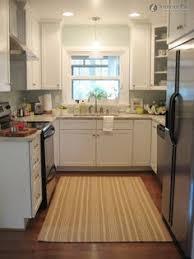 Small White Kitchen Design Ideas by Small 8 X 10 Kitchen Designs Small Galley Kitchen Work