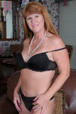 southern charms dreamcatcher nude|SC Charm Anika