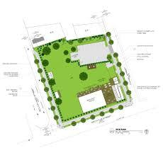 fetch park reveals site plan presale memberships what now atlanta