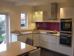Interior Fittings For Kitchen Cupboards by Kitchen Kitchen Shelves Kitchen Tiles Purple Kitchen Accessories