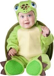 Monsters Baby Halloween Costumes Details Baby Raccoon Costume Baby Halloween Fancy Dress