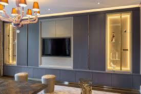 Wall Unit Storage Bedroom Furniture Sets Bedroom Furniture Sets Built In Wall Units Wardrobe With Tv