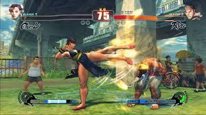 Super Street Fighter IV[xbox360][R.f][Esp][Letitbit 1link] Images?q=tbn:ANd9GcQbgJxj9Eq--ovnmvw8-DttrIUF9mE1ZDDSt-AsLKOWrv_26qa9