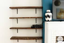 perfect wall hanging book shelf 93 in home designing inspiration