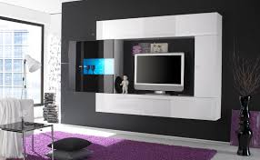 Simple Wall Shelves Design Simple Wall Units For Living Room Design Decor Modern On Cool