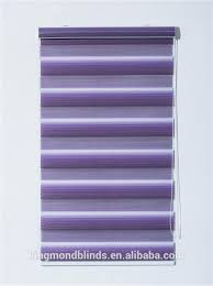 articles with colored vinyl window blinds tag colored window