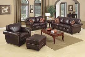 paint colors for living room brown couch home photos by design