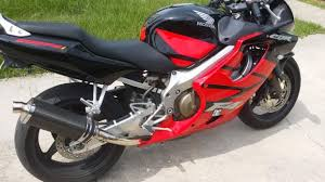 600cc cbr for sale honda cbr 600 f4i motorcycles for sale in florida