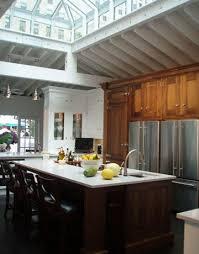 House Beautiful Kitchen Design 68 Best Kitchens Mick De Giulio Images On Pinterest Kitchen