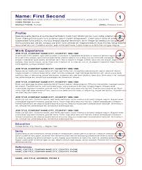 Pastry Chef Resume Examples by Cover Letter For Chef Resume