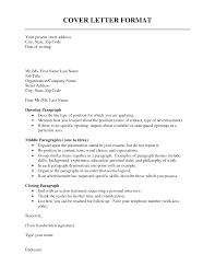 Resume Example   Mckinsey Resume Format   McKinsey Resume Example