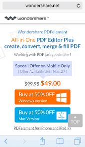 black friday deals pdf best buy 9 best value black friday cyber monday software deals 2016 nonuple
