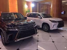 lexus lx 570 price in oman لكزس 2016 lx570 وارد بهوان بريمي في عمان 438 الف ريال السعر