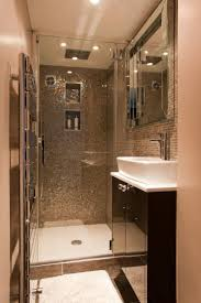 Pictures Of Small Bathrooms With Tile Best 20 Shower Rooms Ideas On Pinterest Tiled Bathrooms Subway