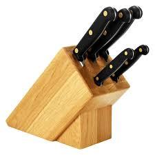 Cool Knife Block Kitchen Beautiful Cool And Useful Knife Blocks Stand Diy Costume