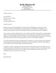 Application Resume Example by Resume Mba Graduate Resume Follow Up Email To Job Application