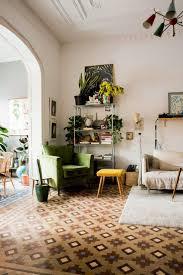 Scandinavian Homes Interiors 332 Best Scandi Boho Style Images On Pinterest Live