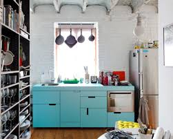 monday in the with rugs blue gray kitchen rugs cliff functional