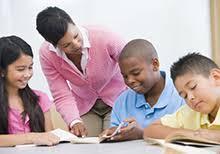 Reaching Up Ministries  Homework Help