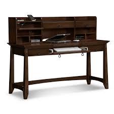 enchanting 50 simple home office desk design ideas of 15 best