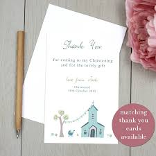 Create Birthday Invitation Card Online Beautiful Personalised Christening Invitation Cards 19 About
