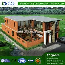 china prefabricated homes china prefabricated homes suppliers and china prefabricated homes china prefabricated homes suppliers and manufacturers at alibaba com