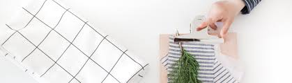 couverture coton bio nos engagements qualité studio romeo