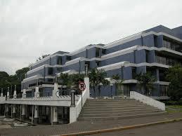 Ranking dan Peringkat Universitas Terbaik di Indonesia 2011