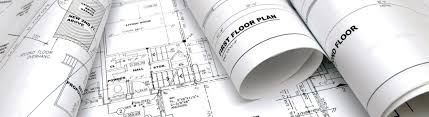 Plans Design by Quick Guide To The Architecture Design Process Nano Llc
