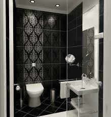 Modern Bathroom Tile Ideas Top  Best Modern Bathroom Tile Ideas - Contemporary bathroom designs photos galleries