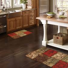 mohawk home tuscany kitchen rug walmart com