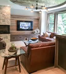 2014 Home Decor Color Trends Popular Living Room Paint Colors 2014 Home Decor Color Trends